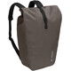 VAUDE Isny Backpack beige/brown